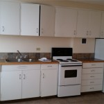 KITCHEN RENO STAR 13
