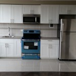 KITCHEN RENO STAR 26